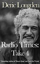 Radio Times: Take 4
