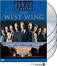 Best west wing season 3 dvd Reviews