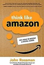 books run customer service