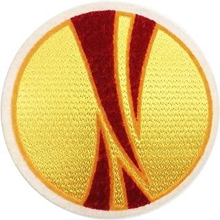 UEFA Europa League Football Soccer Patch Badge