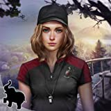 Mystery Trackers: Fatal Lesson - Find Hidden Objects Mystery Puzzle Game