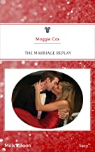 The Marriage Replay