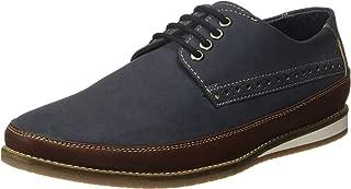 BATA Men's Howie Sneakers
