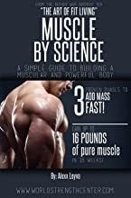 science and practice of strength training ebook