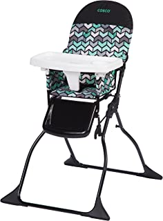 Best cosco high chair cleaning Reviews