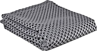 Seattle Sports Sherpak SuperMat - Protective Non-Slip Roof Mat Padding for Car Top Carriers and Bags
