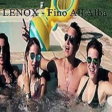 Fino All'Alba