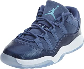 Best jordan 11 blue moon Reviews