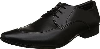 BATA Men's Jorah Formal Shoes