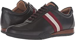 Bally Frenz Sneaker