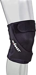 Zamst RK-1 Runners Knee Brace, Left, X-Large