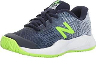 80aeb76e2 Amazon.fr : 37.5 - Tennis / Chaussures de sport : Chaussures et Sacs