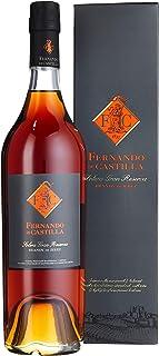 Rey Fernando De Castilla Solera Gran Reserva Brandy De Jerez D.O. 1 x 0.7 l