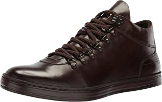 Kenneth Cole New York Men's Brand Tour Sneaker