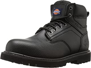 Men's Prowler Work Boot