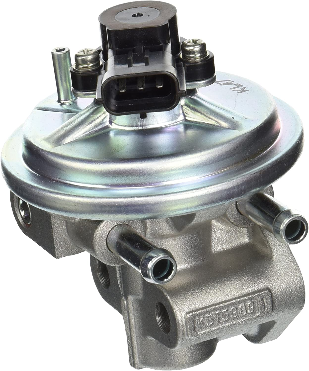 Standard New Free Shipping Ranking integrated 1st place Motor Products Valve EGV996 EGR