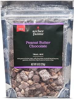 Best kd 8 peanut butter Reviews