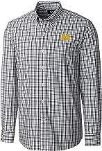 Best university of michigan button down shirt Reviews