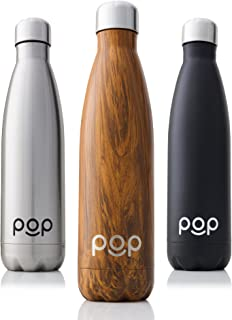 Best water bottle that stays cold or hot Reviews