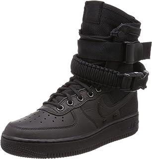 4fbd9eb3cd89c Suchergebnis auf Amazon.de für: Nike - Stiefel & Stiefeletten ...