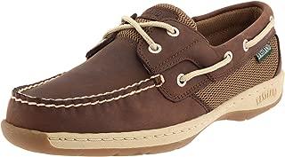 Women's Solstice Boat Shoe