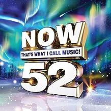 1. Bang Bang - Nicki Minaj/Ariana Grande/Jessie J 2. All About That Bass - Meghan Trainor 3. Bailando - Enrique Iglesias -...