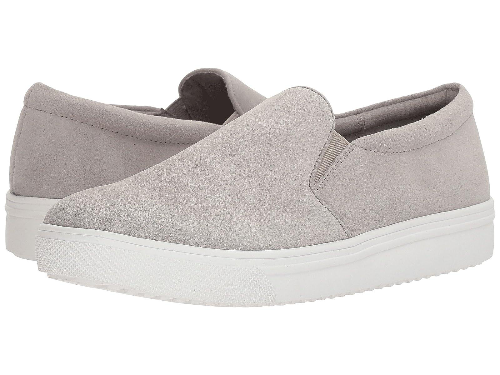 Blondo Gracie Waterproof SneakerAtmospheric grades have affordable shoes
