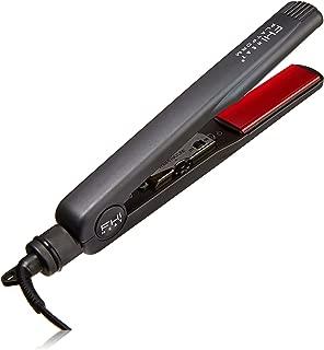 FHI Heat Platform Tourmaline Ceramic Professional Hair Styling Iron