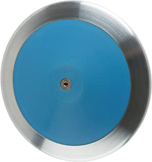 Eastern Atlantic NFHS 1 Kilo Competition Discus (Olympian Light Blue)