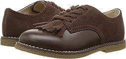 FootMates - Marty (Toddler/Little Kid)