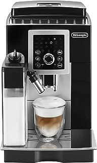 Best delonghi cappuccino smart Reviews