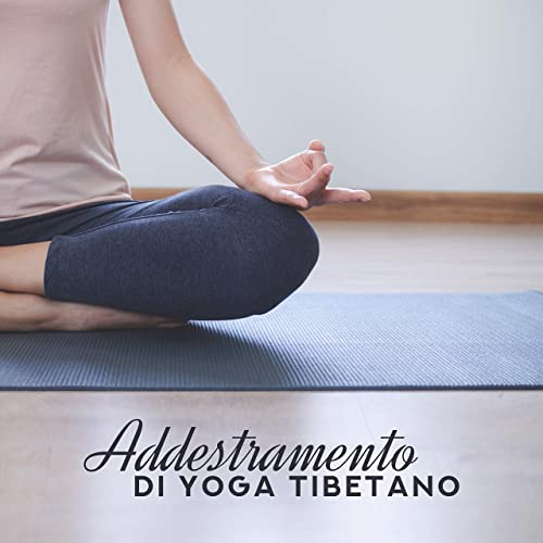 Libera il tuo spirito de Chakras Dream Yoga Soul en Amazon ...