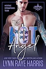 HOT Angel (Hostile Operations Team® - Strike Team 2) Kindle Edition