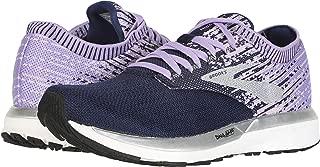 Womens Ricochet Running Shoe