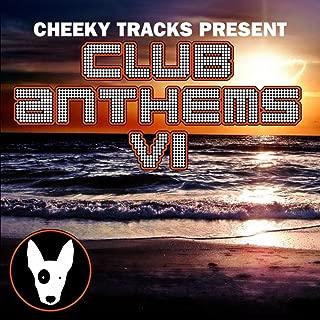 Rockstar Remedy (Original Mix)