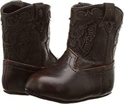 Frye Kids - Firebird (Infant/Toddler)