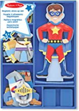 Best melissa and doug billy Reviews