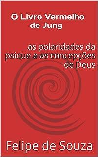 livro vermelho de jung