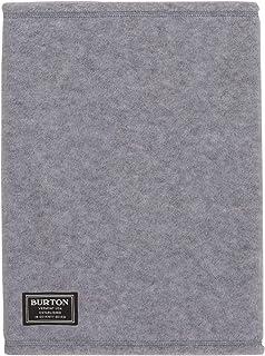 Burton(バートン) スノーボード ネックウォーマー メンズ EMBER FLEECE NECKWARMER 2019-20年モデル 1SZ