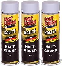 Suchergebnis Auf Für Chrom Spray Hitzebeständig Dupli Color