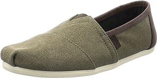 28ab658e46d Amazon.co.uk  Toms - Shoes  Shoes   Bags