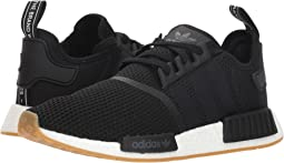 Men's Athletic Inspired adidas Originals Black + FREE SHIPPING