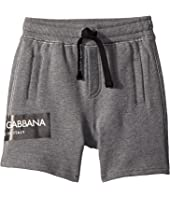 Dolce & Gabbana Kids - Bermudas (Infant)