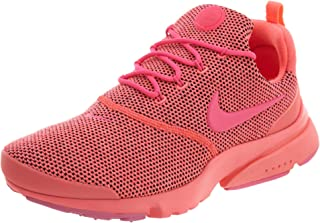 Best nike presto fly se women's Reviews