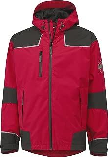 34-074008-999-S Helly hansen veste softshell 74008 barcelone veste en polaire