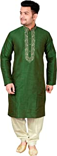 Best bollywood theme dress for men Reviews