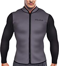 Best wetsuit tops for surfing Reviews