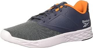 Reebok Men's Astro Booster Lp Running Shoes