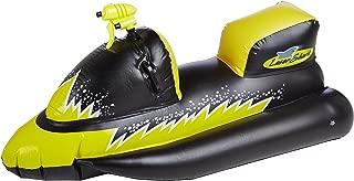 Swimline Lasershark Wet-Ski Squirter