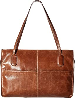 Hobo Friar, Bags, Women | Shipped Free at Zappos